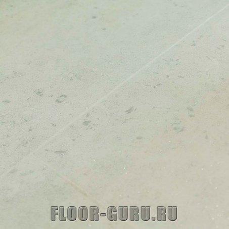 ПВХ плитка FineFloor Stone FF-1590 Сан Вито
