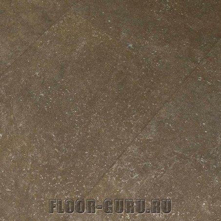 ПВХ плитка FineFloor Stone FF-1593 Санторини