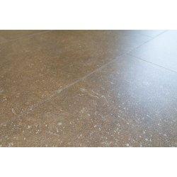 Виниловые полы FineFloor Stone FF-1593 Санторини