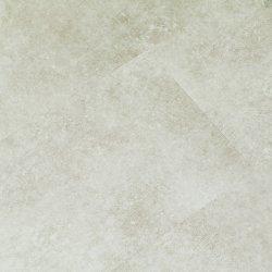 Виниловые полы FineFloor Stone FF-1453 Шато Де Брезе