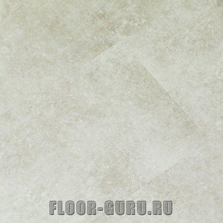 ПВХ плитка FineFloor Stone FF-1553 Шато Де Брезе