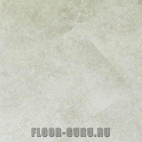 FineFloor Stone FF-1453 Шато Де Брезе