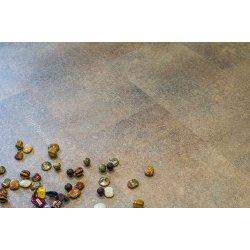 Виниловые полы FineFloor Stone FF-1458 Шато Де Фуа