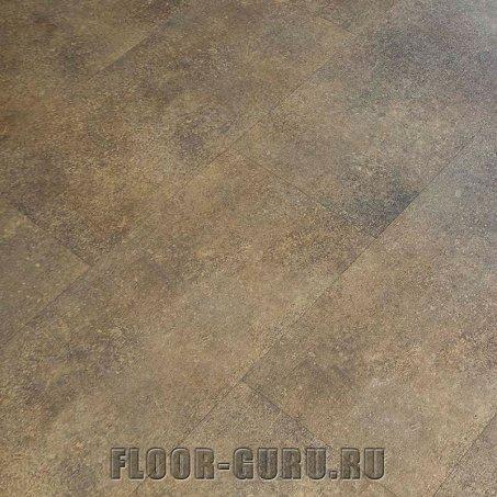 ПВХ плитка FineFloor Stone FF-1558 Шато Де Фуа