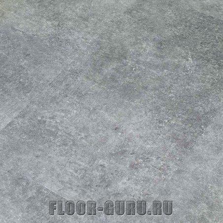 ПВХ плитка FineFloor Stone FF-1559 Шато Де Лош