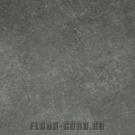 ПВХ плитка FineFloor Stone FF-1555 Шато Миранда