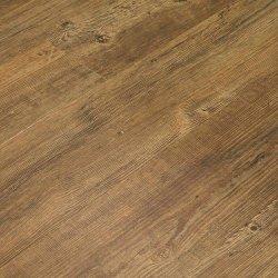 ПВХ плитка FineFloor Wood FF-1584 Сосна Фоджа