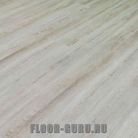 ПВХ плитка FineFloor Wood FF-1563 Венге Биоко