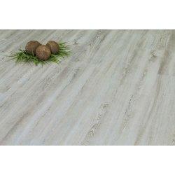 Виниловые полы FineFloor Wood FF-1463 Венге Биоко