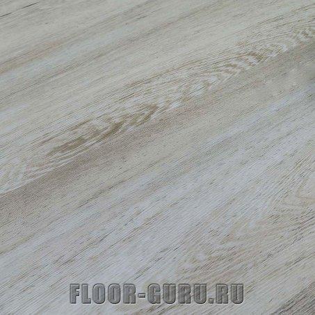 ПВХ плитка FineFloor Wood FF-1463 Венге Биоко