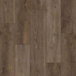 FloorWood Genesis HL07 Дуб Лауфер