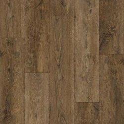FloorWood Genesis HL09 Дуб Церея