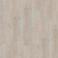 FloorWood Genesis M06 Дуб Элрут