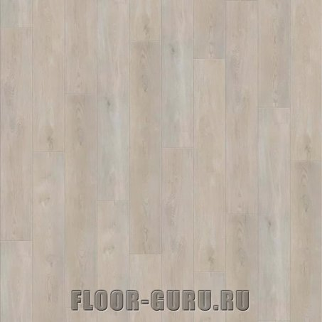 Кварц-виниловая плитка FloorWood Genesis M06 Дуб Элрут