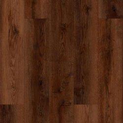 FloorWood Genesis MA02 Дуб Юнит