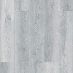 FloorWood Genesis MA09 Дуб Рочес