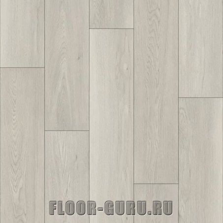 FloorWood Genesis MC07 Дуб Корвус