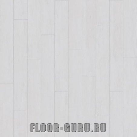 Кварц-виниловая плитка FloorWood Genesis MO22 Дуб Каракас