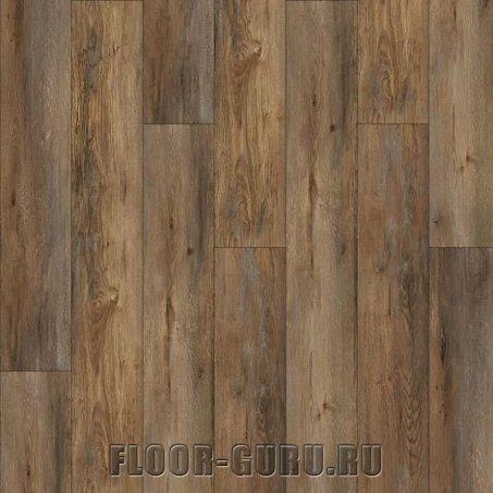 FloorWood Genesis MV01 Дуб Аридас