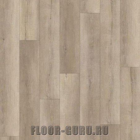 FloorWood Genesis MV03 Дуб Содерс