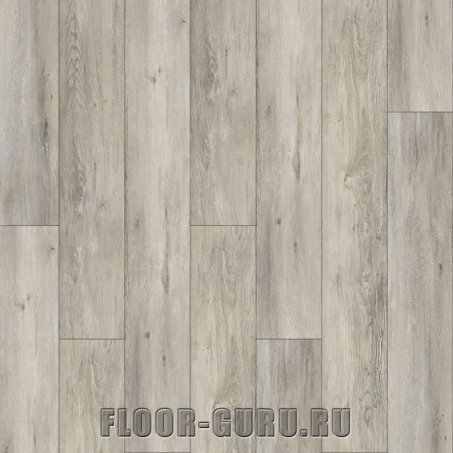 Кварц-виниловая плитка FloorWood Genesis MV05 Дуб Риневар
