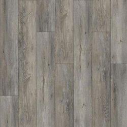 FloorWood Genesis MV06 Дуб Одерон