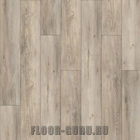 Кварц-виниловая плитка FloorWood Genesis MV34 Дуб Данте