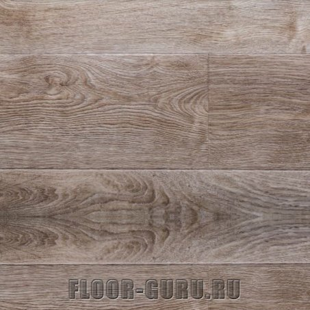 IVC Divino 52232 Somerset Oak