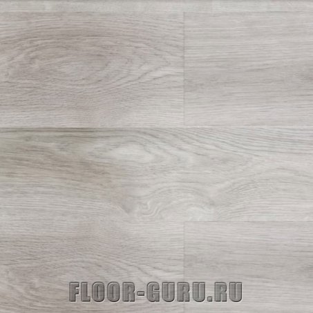 IVC Divino 52932 Somerset Oak