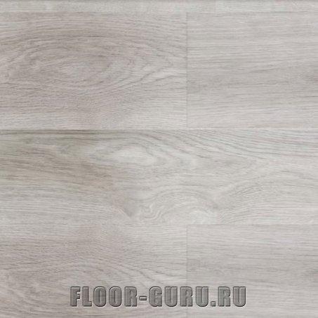 Модульный виниловый пол IVC Divino 52932 Somerset Oak