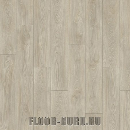 IVC Moduleo Impress Laurel Oak 51222