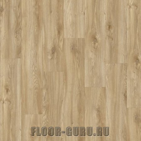 IVC Moduleo Impress Sierra Oak 58346