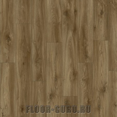 IVC Moduleo Impress Sierra Oak 58876