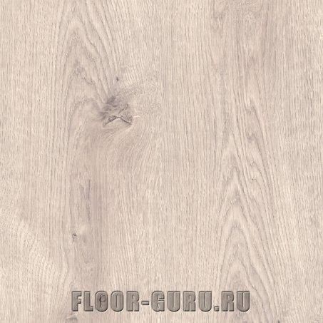 IVC Primero 22139 Sebastian Oak