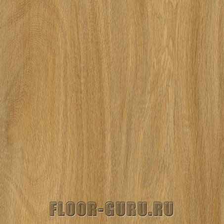 Модульный виниловый пол IVC Primero 24234 Casablanca Oak