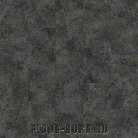 Модульный виниловый пол IVC Moduleo Transform Stones Jura Stone 46975