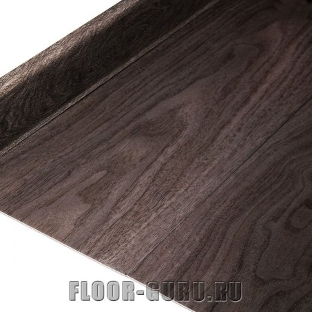 IVC Ultimo 28843 Eden Walnut