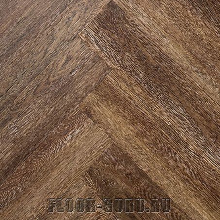 Kahrs Luxury Tiles Herringbone Belluno