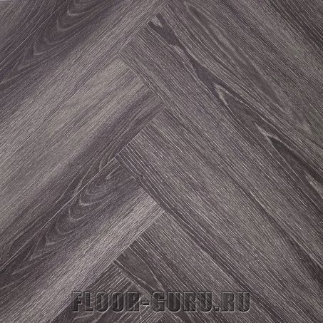 Kahrs Luxury Tiles Herringbone Calder
