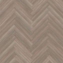 Замковый виниловый пол Kahrs Luxury Tiles Herringbone Whinfel