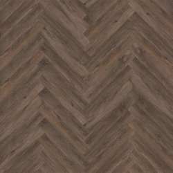 Замковый виниловый пол Kahrs Luxury Tiles Herringbone Saxon