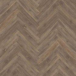 Замковый виниловый пол Kahrs Luxury Tiles Herringbone Sarek