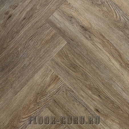 Kahrs Luxury Tiles Herringbone Sarek