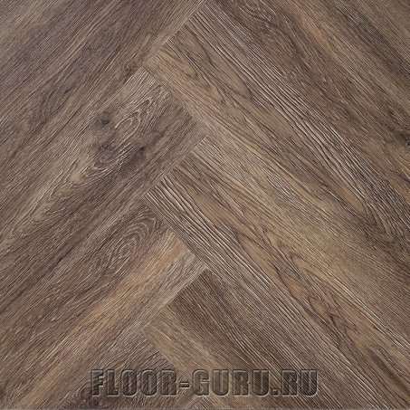 Kahrs Luxury Tiles Herringbone Saxon