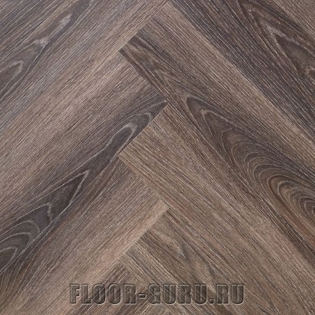 Kahrs Luxury Tiles Herringbone Tongass