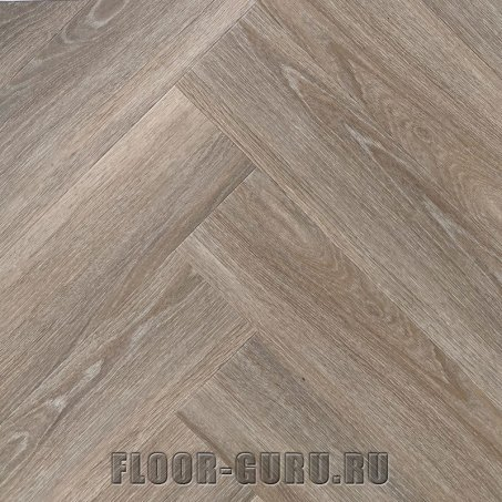 Kahrs Luxury Tiles Herringbone Whinfel