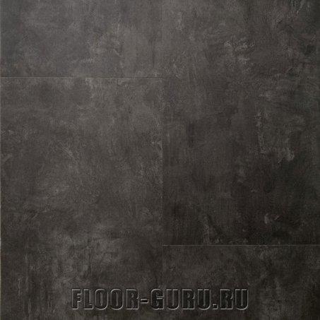Кварц-виниловая плитка Kahrs Luxury Tiles Stone Schwarzhorn
