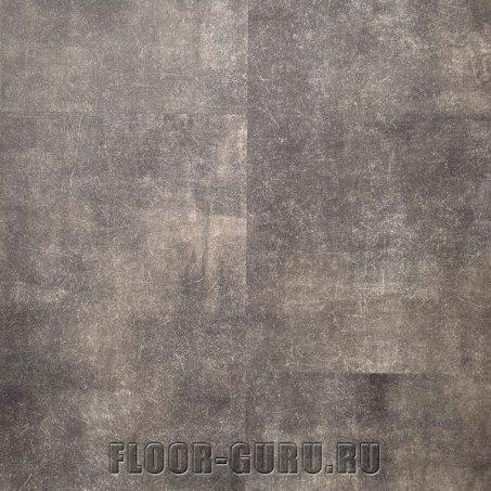 Кварц-виниловая плитка Kahrs Luxury Tiles Stone Steele