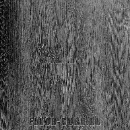 Кварц-виниловая плитка Kahrs Luxury Tiles Schwarzwald
