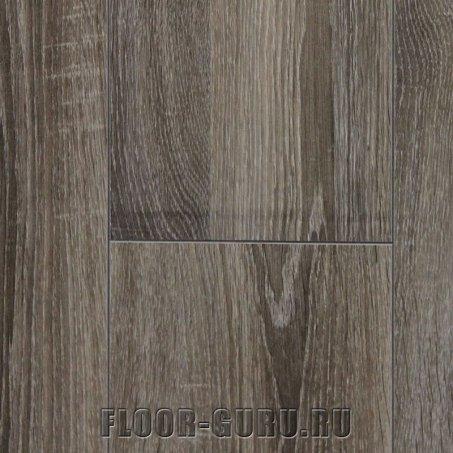 Кварц-виниловая плитка Kronoplast 803.3 Дуб Эгейский